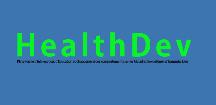 HealthDev