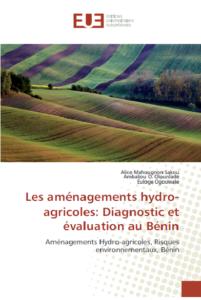 Aménagements hydro-agricole : Diagnostic et évaluation des risques environnementaux au Bénin